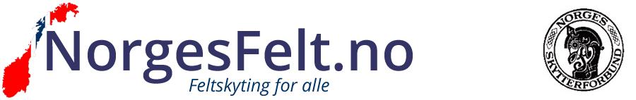 NorgesFelt_banner