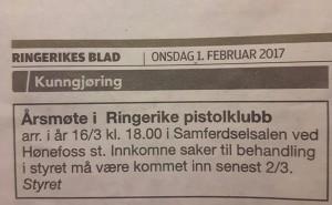 ringblad 01.02.17