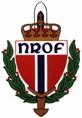 NROF Vårkonkurransen med feltkonkurranse @ Buttentjern, Bane 5 | Buskerud | Norge